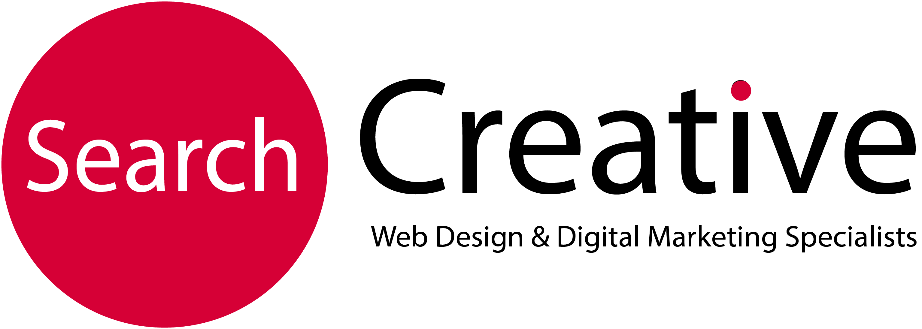 Search Creative ⭐⭐⭐⭐⭐SEO Agency London & Bournemouth
